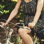 2020 İlkbahar & Yaz Moda Trendi: Elbiseler