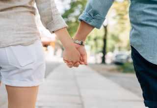 Erkeklerin İlgisini Çekmek İçin 6 Pratik Yol