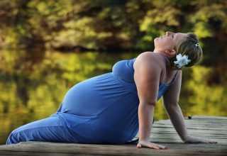 Hamilelikte Karın Ağrısı ve Yapılması Gerekenler