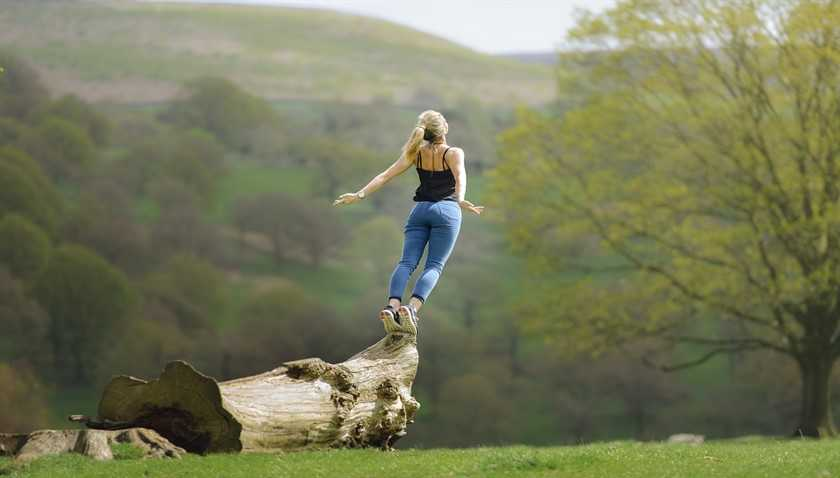 iç-motivasyon-nasıl-artırılır