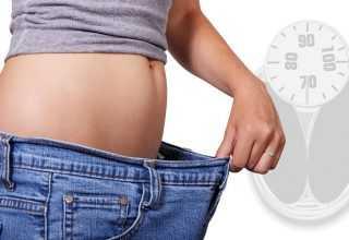 Diyet Yapmadan Sağlıklı Beslenme Önerileri