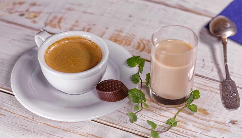 en iyi türk kahve makinesi