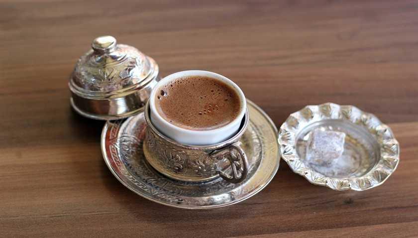 en iyi türk kahvesi makinesi