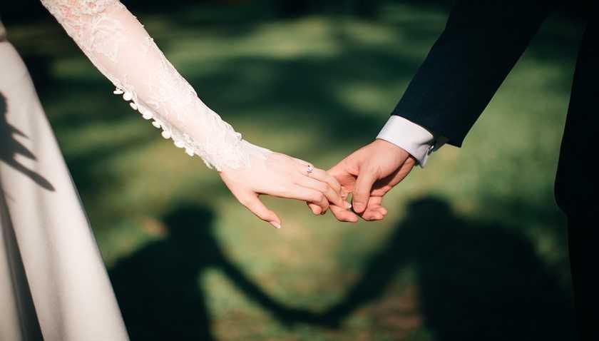 evlilik öncesi görüşmelerde sorulacak sorular