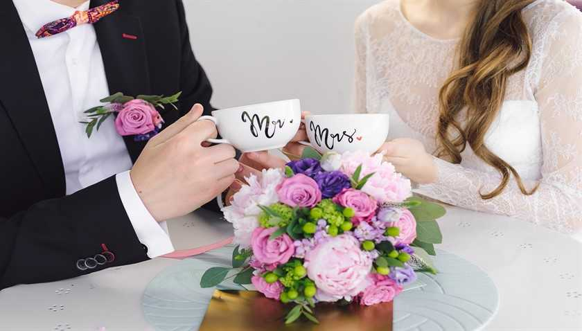 evlilikten önce konuşulması gereken konular