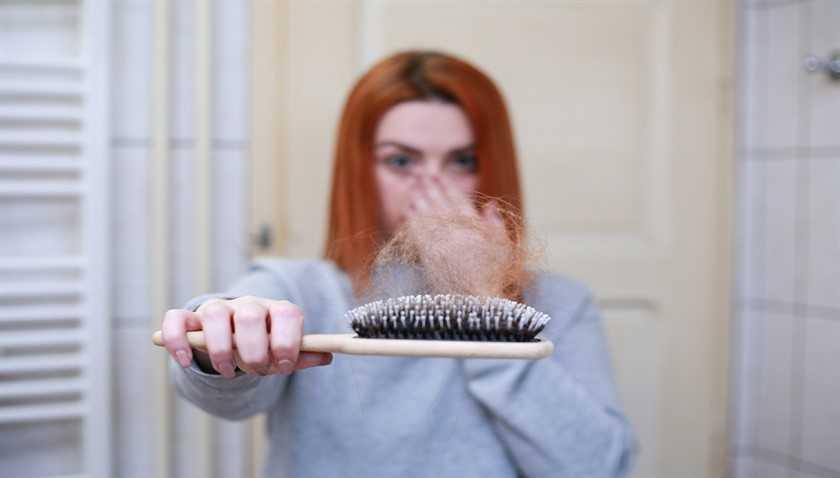 saç dökülmesine iyi gelen yağlar