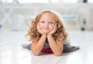 Çocuklarda Diyabet Nedenleri ve Tedavi Yolları