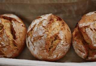 Çavdar Ekmeği Faydaları Nelerdir?