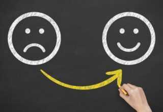 Mutluluk Seviyenizi Yükseltecek 10 Alışkanlık